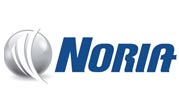 noria_corporation