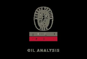 Bureau Veritas Oil Analysis