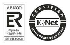 aenor_iqnet_logo
