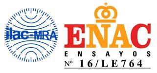 enac_logo