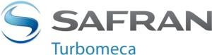 safranturbomeca_logo
