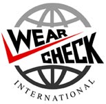 wearcheck_logo