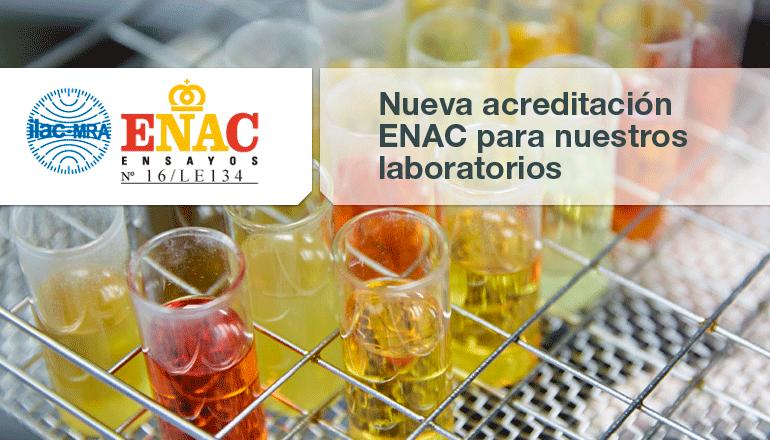 Acreditacion_ENAC