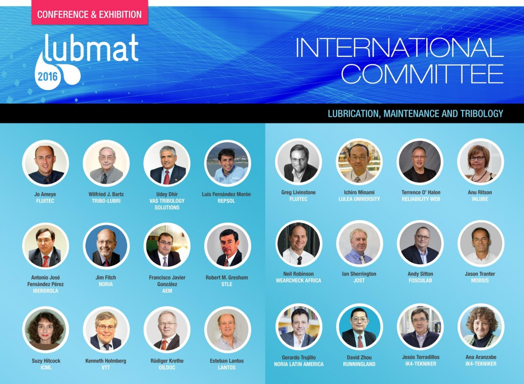 CommitteeInternational_LUBMAT_HOR