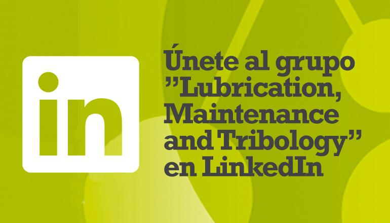 Slider_LinkedIn