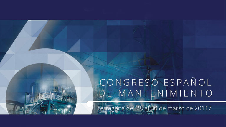IMG_Congreso_Mantenimiento_AEM_767x431