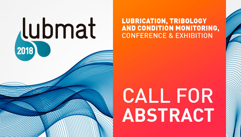 Lubmat2018_banner_770x440px_Call_Abstracts_01