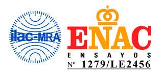 ENAC_logo_321x150px